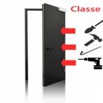 porte_1_vantail_classe_3_vignette