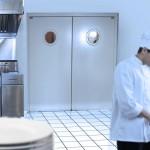 porte-va-et-vient-cuisine2