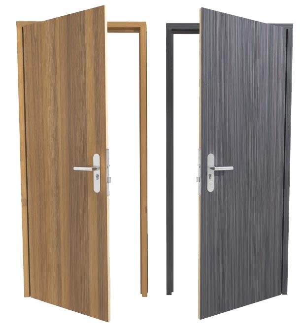 portes-palieres-un-vantail-bois