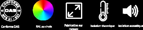 icones-portes-coupe-feu-1-2-h