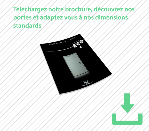 telechargement-brochure-eco-coupe-feu-1h