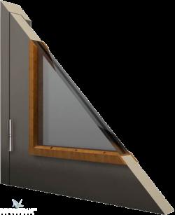 porte-coupe-feu-bois-vitre-detail-2